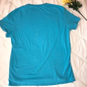 American Eagle Outfitters Shirts - American Eagle 🦅 men's large T shirt